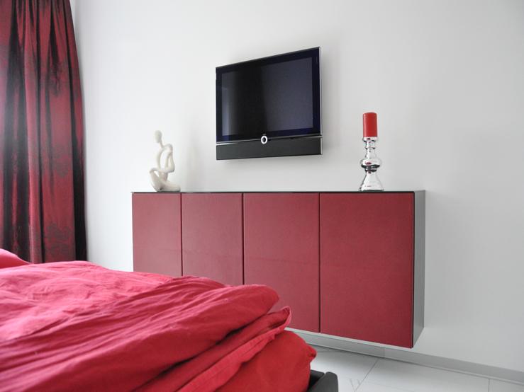 l sungen schlafen. Black Bedroom Furniture Sets. Home Design Ideas